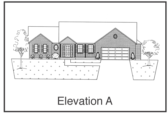 Elevation Key Plan : I can t pick a layout